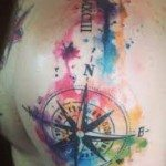 watercolor-tattoo-artists-100