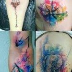 watercolor-tattoo-artists-102