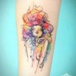 watercolor-tattoo-artists-104