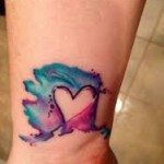watercolor-tattoo-artists-12