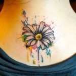 watercolor-tattoo-artists-16