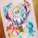 watercolor-tattoo-artists-19