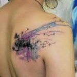watercolor-tattoo-artists-23