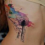 watercolor-tattoo-artists-25