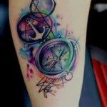 watercolor-tattoo-artists-31