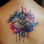 watercolor-tattoo-artists-32