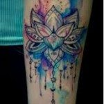 watercolor-tattoo-artists-38