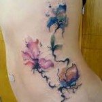 watercolor-tattoo-artists-39