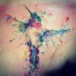 watercolor-tattoo-artists-4