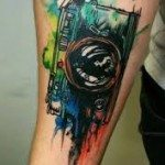 watercolor-tattoo-artists-44