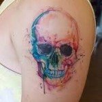 watercolor-tattoo-artists-46