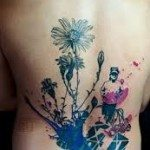 watercolor-tattoo-artists-50