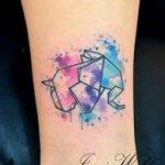 watercolor-tattoo-artists-51