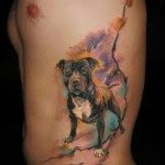 watercolor-tattoo-artists-54
