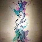 watercolor-tattoo-artists-58
