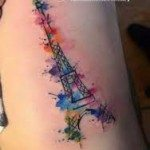 watercolor-tattoo-artists-6