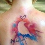 watercolor-tattoo-artists-60