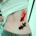 watercolor-tattoo-artists-62
