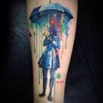 watercolor-tattoo-artists-70