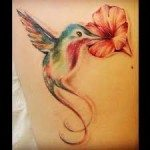 watercolor-tattoo-artists-80