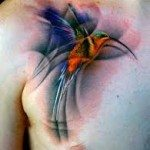 watercolor-tattoo-artists-82