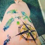 watercolor-tattoo-artists-89