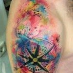 watercolor-tattoo-artists-92