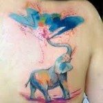 watercolor-tattoo-artists-93