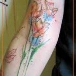 watercolor-tattoo-artists-94