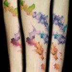 watercolor-tattoo-artists-96