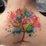 watercolor-tattoo-artists-97
