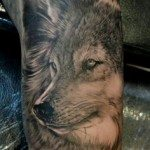 wolf-tattoo-meanings-14
