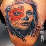 day-of-the-dead-girl-tattoo-1383758295