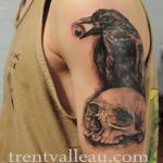 skull-raven-trent-valleau111-1383758246