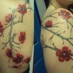 Baltimore Tattoo Shop Idle Hands Tattoo Emporium