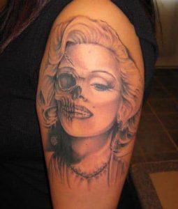 tattoo artists dallas texas