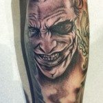 25 best long beach tattoo artists top shops studios for Tattoo shops in anaheim ca