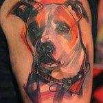 Long Beach Tattoo Shop Outer Limits Tattoo 3