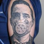 Long Beach Tattoo Shop Outer Limits Tattoo 4
