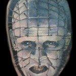 Lubbock Tattoo Shop Big Buddha Tattoo 1