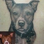 Lubbock Tattoo Shop Big Buddha Tattoo 3