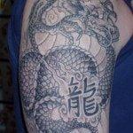 Lubbock Tattoo Shop Big Buddha Tattoo 4