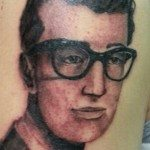 Lubbock Tattoo Shop Overtime Tattoo Company 1
