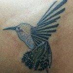Lubbock Tattoo Shop Stay True Tattoo 3