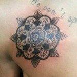 Lubbock Tattoo Shop Stay True Tattoo 4