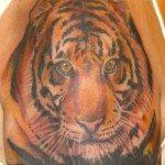 NYC Tattoo Shop Body Art Studios