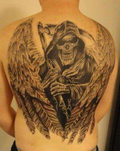 best norfolk tattoo artists top shops studios