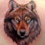 Norfolk Tattoo Shop Fuzion Ink Tattoos 2