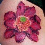 Pittsburgh Tattoo Shops 10th Street Tattoo 1