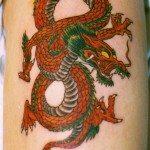 Pittsburgh Tattoo Shops 10th Street Tattoo 4